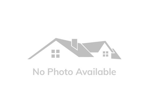 https://jhemphill.themlsonline.com/seattle-real-estate/listings/no-photo/sm